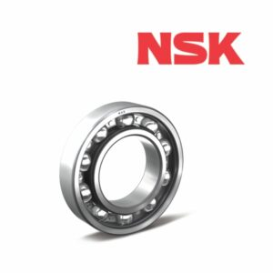 NSK 6902 VV 15x28x7 Low Friction Seal