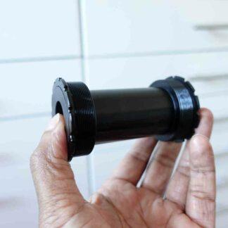 T47i Trek 85.5mm 86.5mm Bottom Bracket